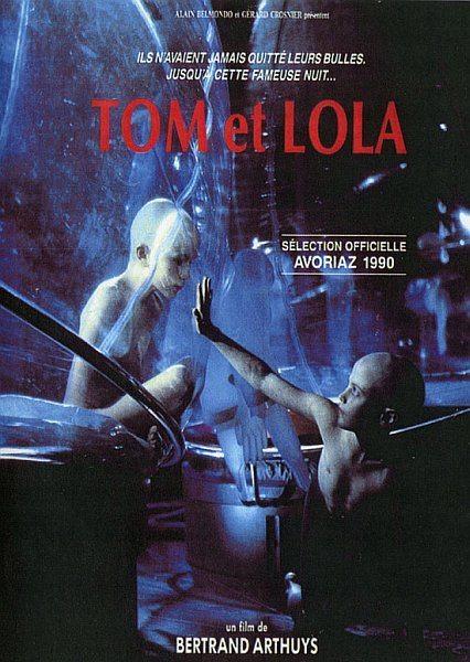 Том и Лола - Tom et Lola