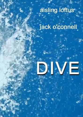 ������ - Dive