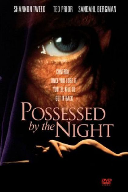��������� ����� - Possessed by the Night