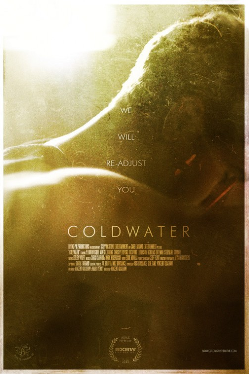 �������� ���� - Coldwater