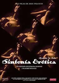 Эротическая симфония - SinfonГa erГіtica