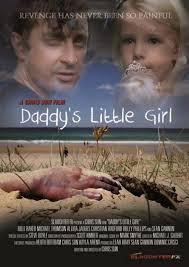 Папина доченька - Daddy's Little Girl