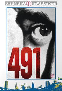 491 - 491