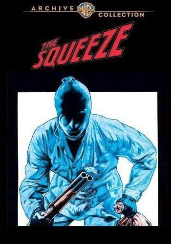 Вымогательство - The Squeeze