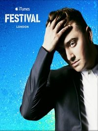 Sam Smith: iTunes Festival London