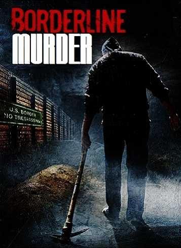 Жертва красоты - Borderline Murder