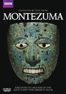 Монтесума - Montezuma