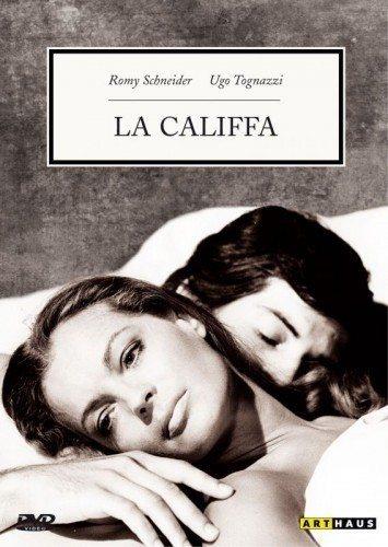 Калифша - La califfa
