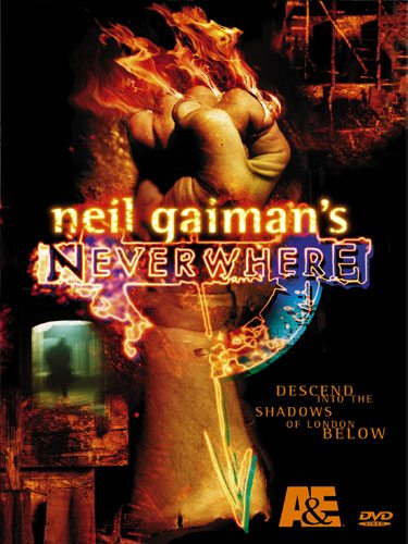 �������� - Neverwhere
