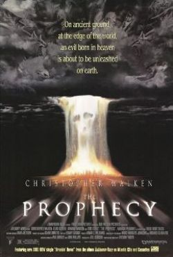 ����������� - The Prophecy