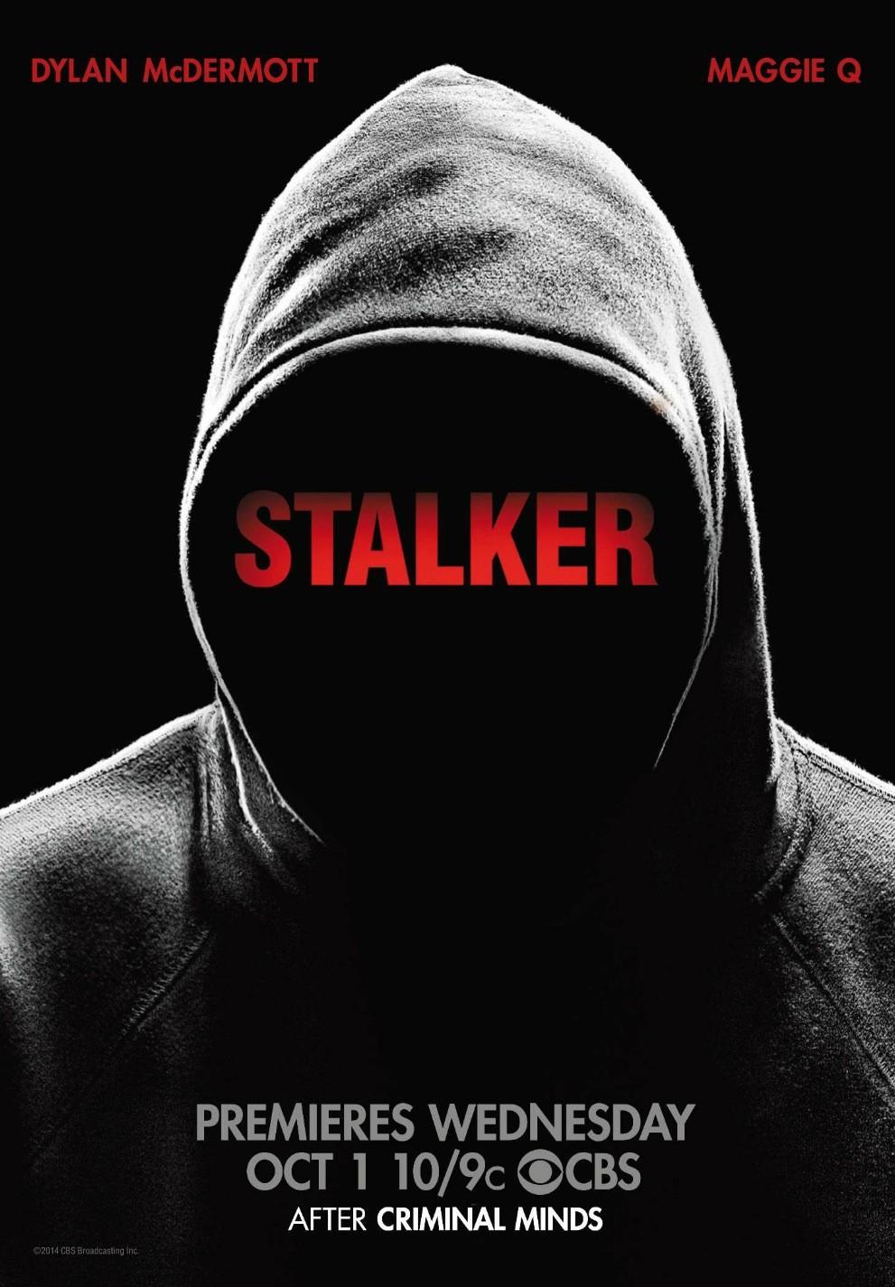 Сталкер - Stalker