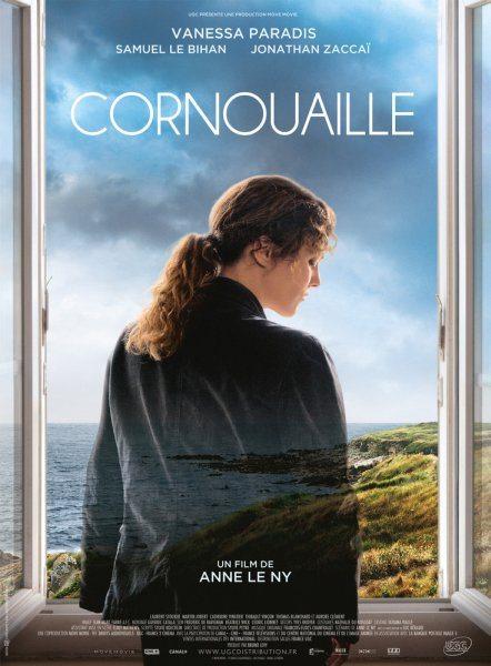 Корнуаль - Cornouaille
