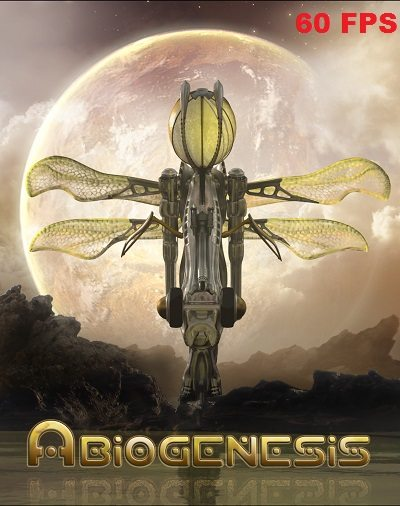 Возникновение жизни - Abiogenesis