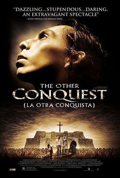 Другие завоевания - La Otra Conquista