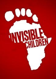 Дитя Невидимое - Child Invisible