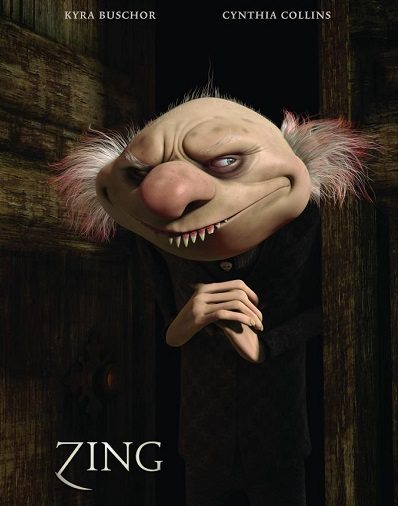 ���� - Zing