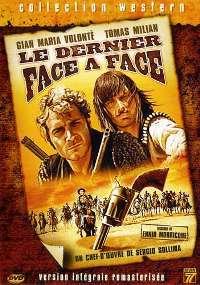 Лицом к лицу - Faccia a faccia