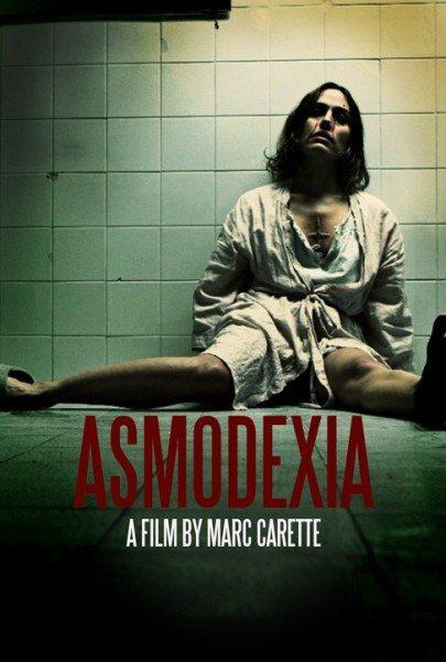 Асмодексия - Asmodexia