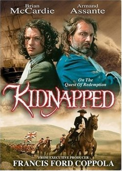 ���������� - Kidnapped