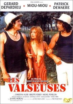 Вальсирующие - Les Valseuses