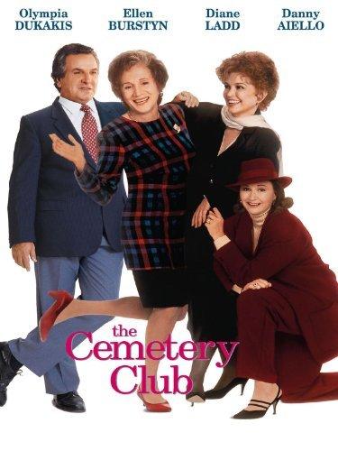 Клуб для вдов