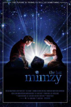Последняя Мимзи Вселенной - The Last Mimzy