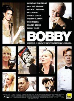 ����� - Bobby