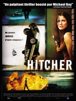 �������� - The Hitcher