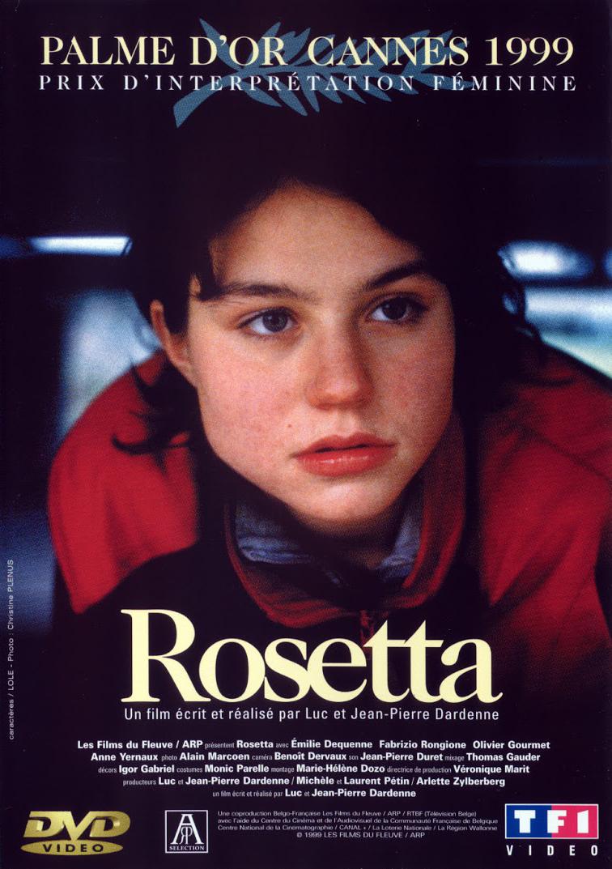Розетта - Rosetta