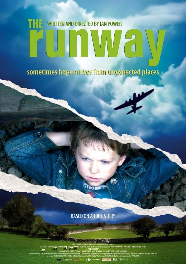 Взлетная полоса - The Runway