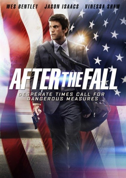 ����� ������� - After the Fall
