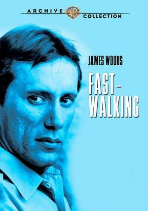 Вездесущий - Fast-Walking