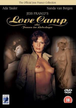 Лагерь любви - Liebes Lager