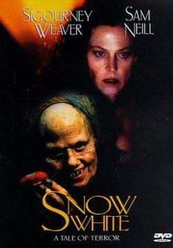 Белоснежка: Страшная сказка - Snow White: A Tale of Terror
