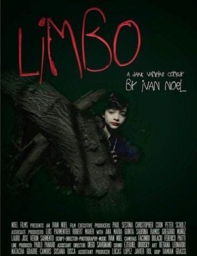 Лимбо - Limbo