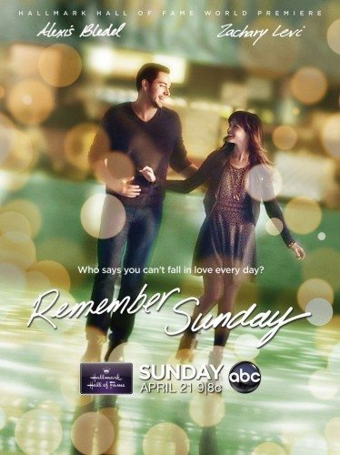����� ����������� - Remember Sunday