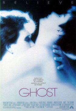 Призрак - Ghost