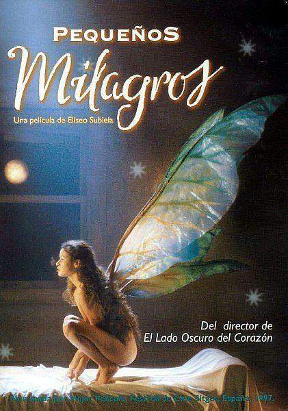 Маленькие чудеса - PequeГ±os milagros