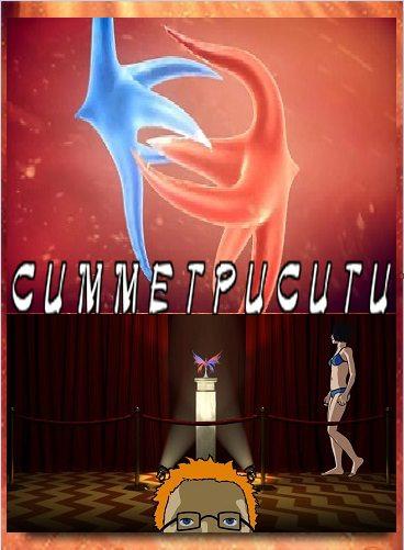 Симметрисити - Symmetricity