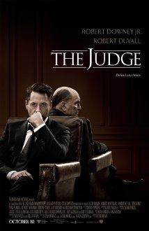 Судья: Дополнительные материалы - The Judge- Bonuces