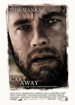 Изгой - Cast Away
