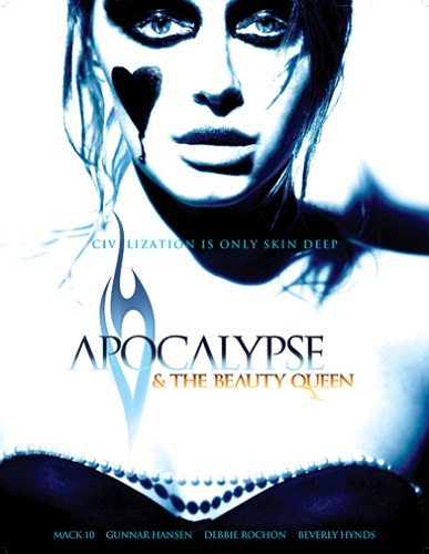 ����������� � �������� ������� - Apocalypse and the Beauty Queen