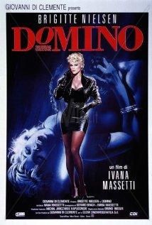 Домино - Domino