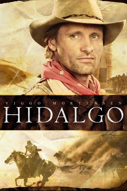 �������: ������ � �������: �������������� ��������� - Hidalgo- Bonuces