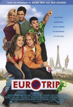Евротур - EuroTrip