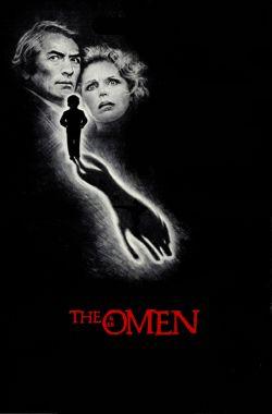 ���� - The Omen
