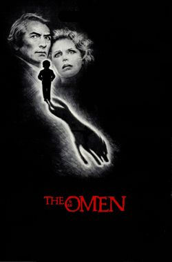 Омен - The Omen