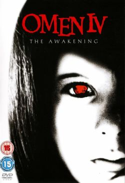 Омен 4: Пробуждение - Omen IV: The Awakening