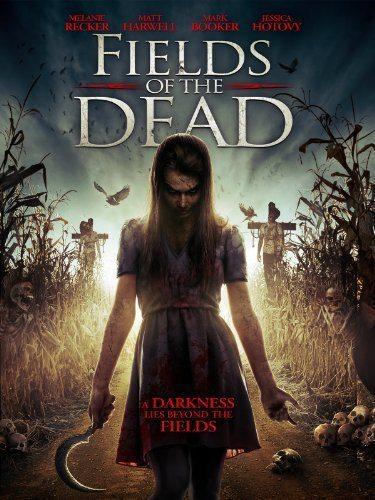 ���� ����� ��������� - Fields of the Dead