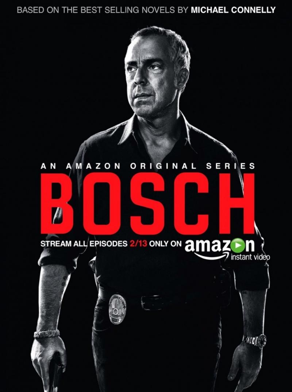 Босх - Bosch